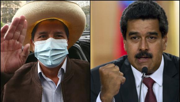 ¡Está dicho! Los llaneros abandonarán el Perú