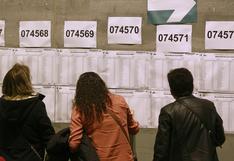 ONPE vía gob.pe: Dónde votar para las Elecciones 2021 del 11 de abril, LINK