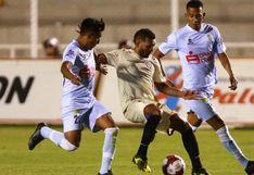 Universitario | cremas buscarán jugar la última fecha ante Real Garcilaso en el estadio Monumental