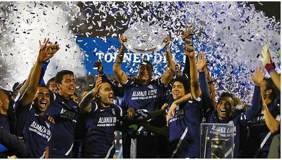 Torneo del Inca se volvería a jugar si la Liga 2 no inicia
