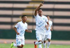 Copa Perú | Deportivo Llacuabamba dejó en el camino a Carlos Stein y ascendió a la Liga 1-2020 [VIDEO]