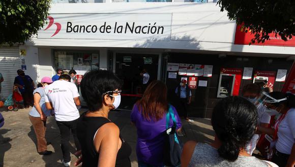 Mira todos los detalles del bono que viene entregando el Gobierno de Pedro Castillo: Bono Yanapay