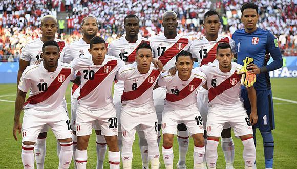 Selección Peruana: Alberto Rodríguez y Nilson Loyola quedaron fuera de la Copa América 2019