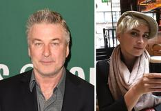 """Alec Baldwin: Lo que se sabe sobre Halyna Hutchins, joven asesinada por el actor durante el rodaje de """"Rust"""""""