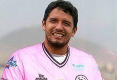 Reimond Manco puede dejar Sport Boys para jugar en The Strongest de Bolivia [FOTO]