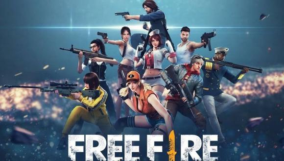 Free Fire recibe los nuevos códigos gratis para hoy 28 de junio de 2021. Canjea y llena tu inventario sin tener que pagar dinero.
