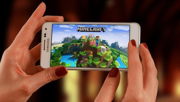 Juegos para celulares Android: los 10 más descargados de la semana. (Foto: Pixabay)
