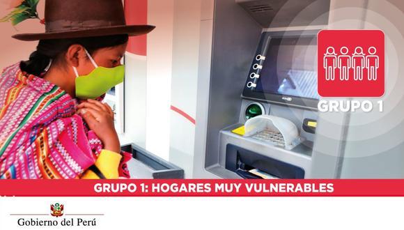 En medio de la pandemia del COVID 19, los peruanos quieren saber hasta cuándo hay plazo de cobrar los bonos que ha venido otorgando el Estado.