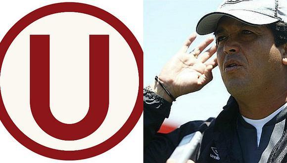 Universitario: ¿Llega el 'Chino' Rivera al equipo? Esto fue lo que dijo