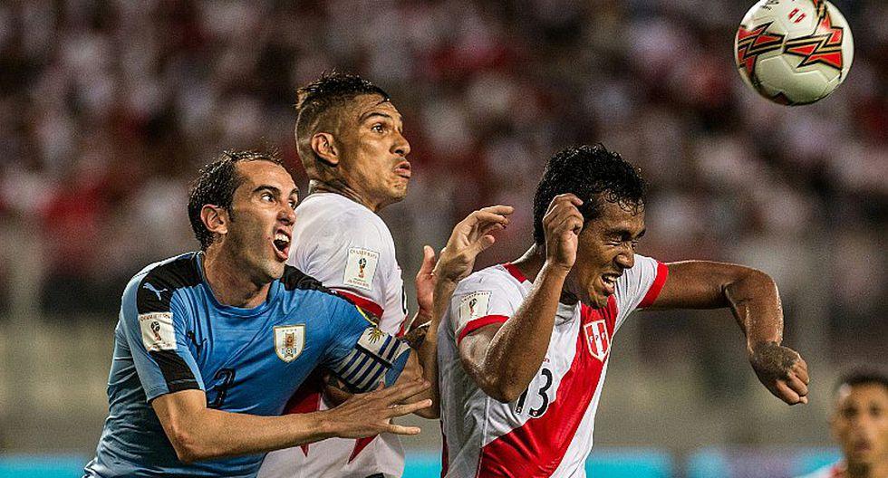 Selección peruana | Los triunfos más recordados de la 'Bicolor' ante Uruguay | VIDEO