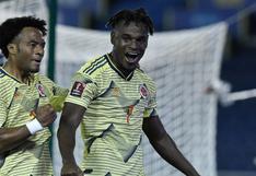 DirecTV en vivo, Colombia vs. Venezuela: Mira el partido en directo por la Copa América