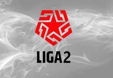 La Liga 2 podría quedar cancelada tras pandemia del Covid-19