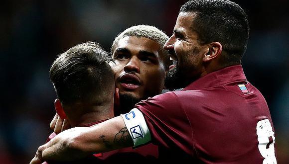 Copa América 2019: Juan Carlos Oblitas lanza advertencia sobre la Selección de Venezuela