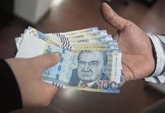 Bono Familiar de 600 soles: dónde pagarán el subsidio del Estado