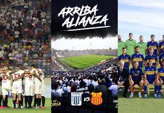 GREMCO vuelve a Universitario, Alianza Lima celebrará su aniversario y Zambrano debutará en marzo    VIDEO