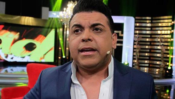 """El conductor de TV volvió a lanzar polémicas declaraciones durante su programa """"Porque hoy es sábado con Andrés"""", donde se refirió a la pobreza y los estudios."""