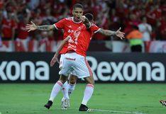 Con el Inter de Paolo Guerrero a la cabeza: Conoce a todos los equipos clasificados a la fase 3 de Copa Libertadores [FOTOS]