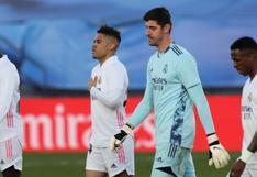 Real Madrid y Atlético no tienen actividad: conoce la razón de la suspensión de sus partidos