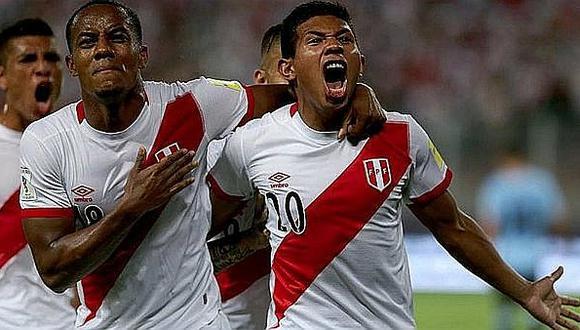 Selección peruana: Los últimos partidos de Gareca en el Nacional