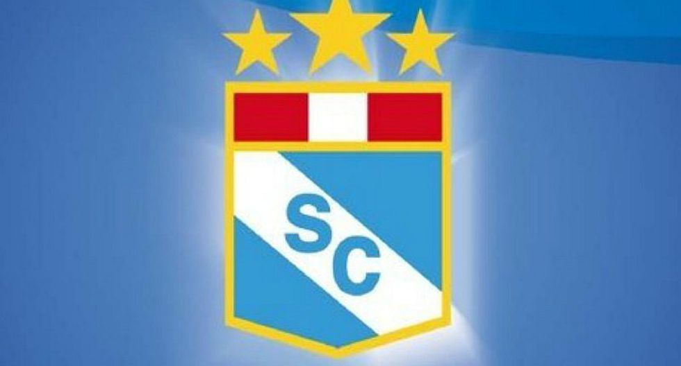 Sporting Cristal: Soso alista a su refuerzo ante Real Garcilaso