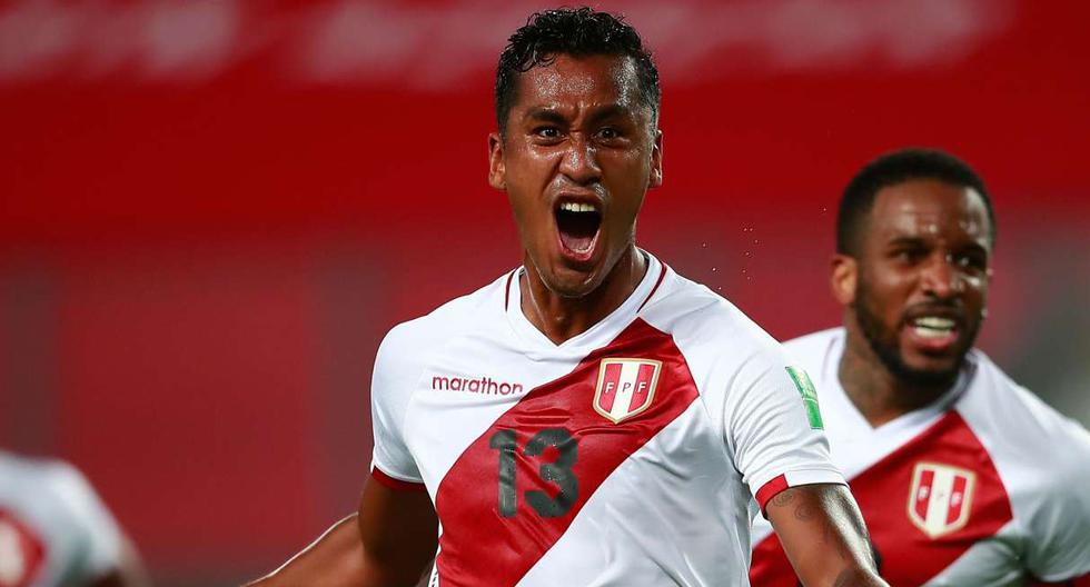 Perú vs. Chile: FIFA oficializó el horario del partido por la jornada 3 de las Eliminatorias rumbo a Qatar 2022