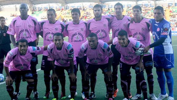 De malas: Sport Boys pierde un punto en su partido ante CNI