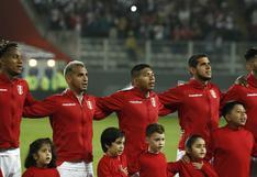 Conoce a los árbitros que dirigirán los partidos de la selección peruana en Eliminatorias