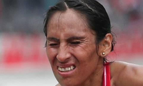 Gladys Tejeda lanza dura crítica por el poco apoyo previo a su participación en Lima 2019 | VIDEO