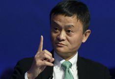 Coronavirus   Millonario chino Jack Ma donará mascarillas y kits de test al Perú y a otros países de Latinoamérica   FOTO