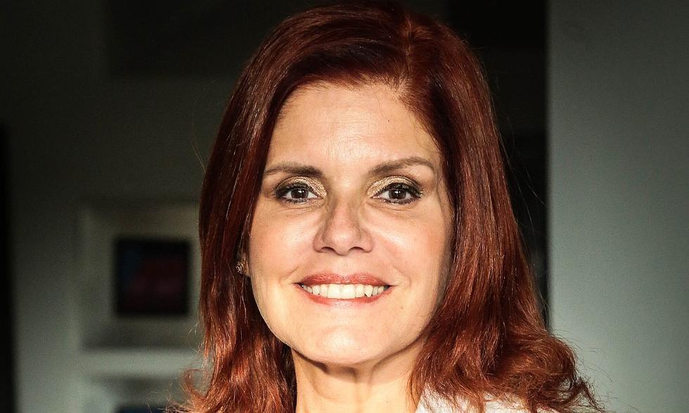 Mercedes Araoz: filtran video de la exvicepresidenta junto a exadministración de Universitario | VIDEO