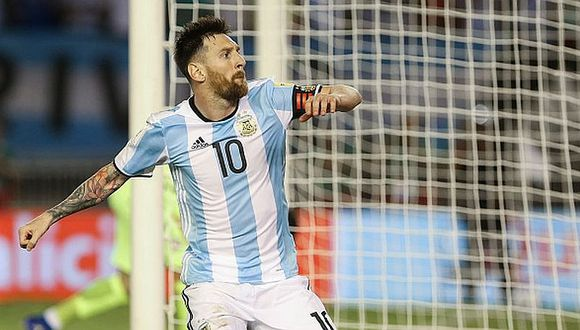 Lionel Messi: ¿Argentina depende de él para ganar en las Eliminatorias?