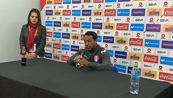 Selección peruana Sub 23: Conoce a los 'extranjeros' que pueden ser convocados por Solano | FOTOS