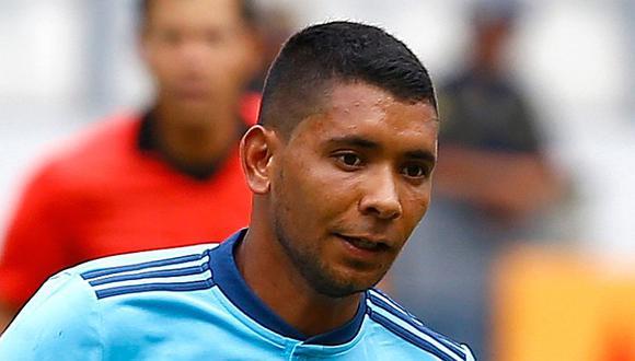 Sporting Cristal vs. Ayacucho: Grados atajó penal a Palacios, árbitro ordenó repetirlo y el 'Chorri' puso el 1-0   VIDEO