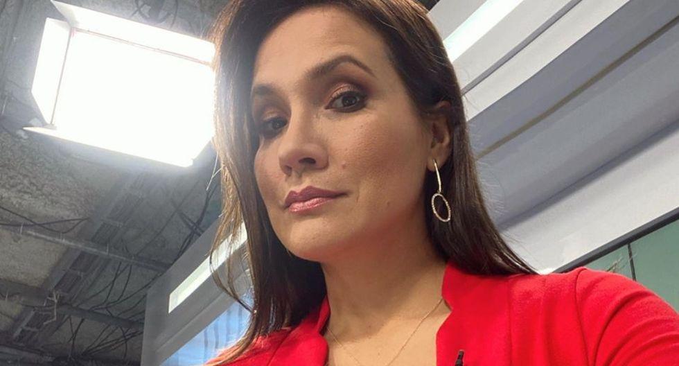 "Periodista de Canal N sobre reto de Farfán: ""Mejor que el reto sea para que donen respiradores mecánicos"""