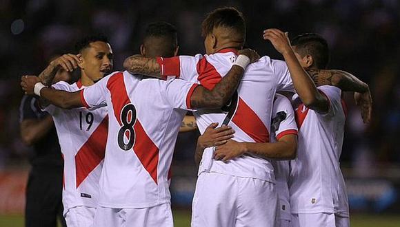 Selección peruana: confirman al Estadio Nacional como escenario ante Bolivia