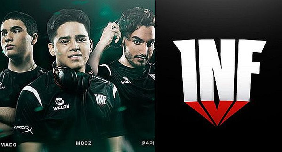 Dota 2: Infamous remonta a Complexity y sigue con vida en la Dream League