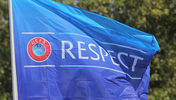 UEFA extinguirá el gol de visitante como doble en caso de empate en eliminatorias. (Foto: Getty Images)