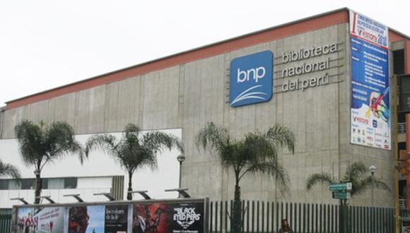 """""""Nuestra Memoria, Nuestra Historia"""", el podcast de las BNP, presenta un nueva capítulo. (Foto: Difusión)"""