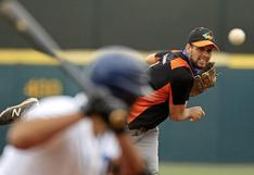 El béisbol vuelve a las competencias oficiales con el Campeonato Bicentenario