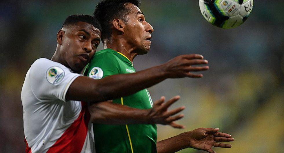 Miguel Araujo no continuará en Talleres y tiene ofertas para llegar a la Liga MX de México