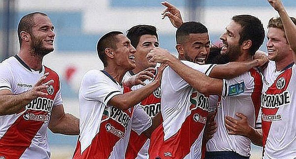 Torneo de Verano: Deportivo Municipal y UTC chocarán por la cuarta fecha