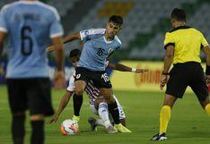 Ver, Uruguay vs. Bolivia | EN VIVO EN DIRECTO ONLINE vía DirecTV Sports por el Preolímpico Sub 23