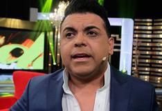 Andrés Hurtado asegura que los pobres no se preocupan en estudiar sino en qué comer