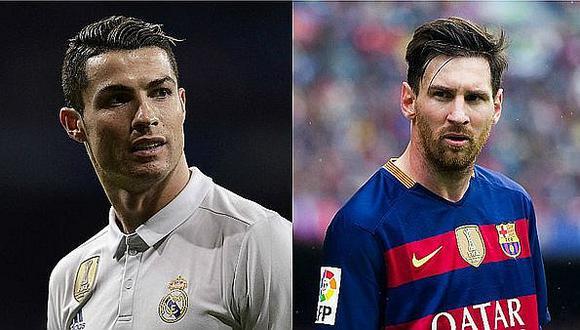 Real Madrid vs. Barcelona: ¿Qué dicen las estadísticas sobre el derbi?