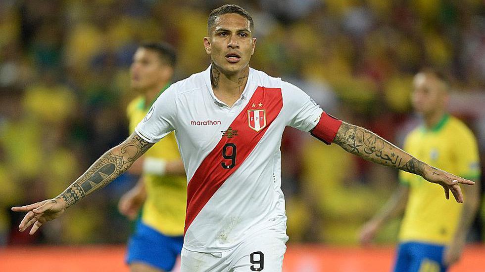 Perú analiza jugar amistoso en el Elías Aguirre de Chiclayo en noviembre | VIDEO