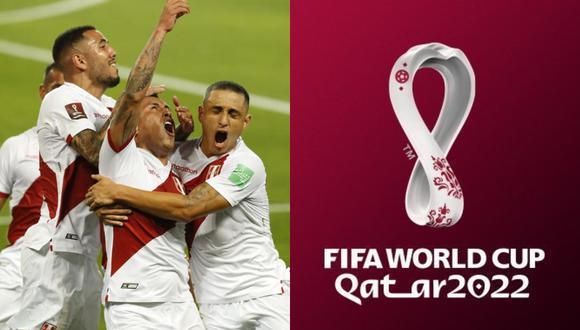Perú está a tres puntos del quinto puesto que da cupo al repechaje.