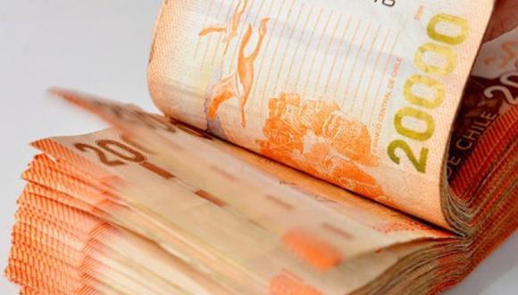 Hasta la fecha, el Aporte Familiar Permanente viene beneficiando alrededor de 400 mil familias chilenas. (Foto: Internet)