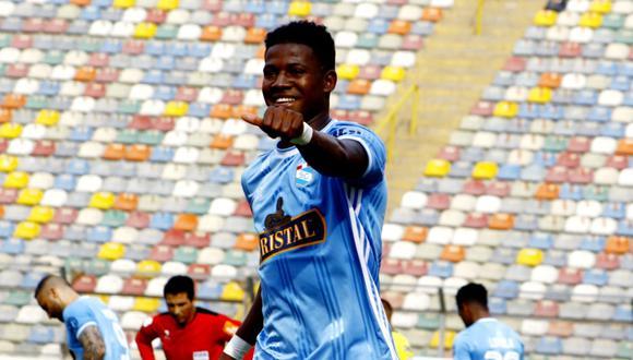 Sporting Cristal vs. Ayacucho FC en vivo y online por la primera semifinal de la Liga 1. FOTO: GOLPERU