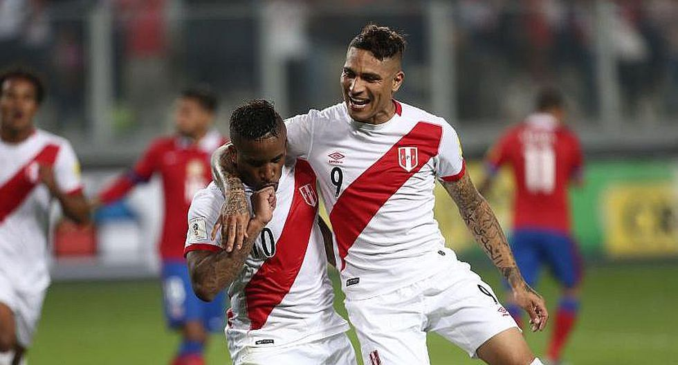 Perú vs. Bolivia | Ricardo Gareca evalúa volver a jugar con Paolo Guerrero y Jefferson Farfán