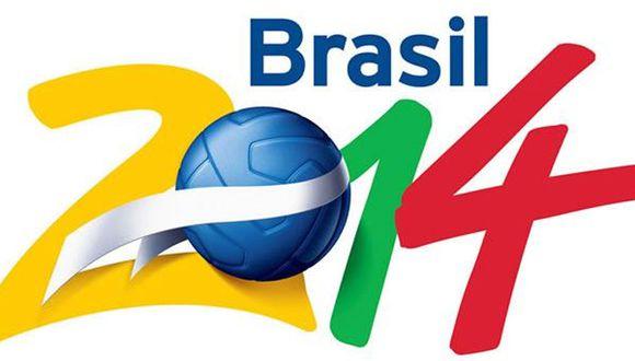 En un día 37 mil personas se inscribieron como voluntarios para Mundial 2014